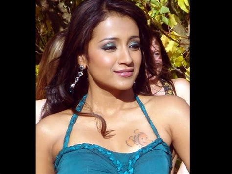 tattoo meaning in tamil pictures 30 telugu actresses tattoos filmibeat