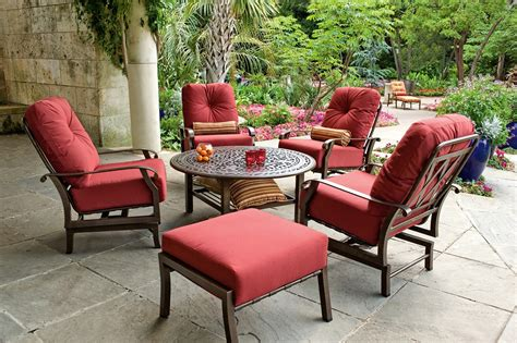 patio furniture melbourne fl cortland cushion seating antonelli s furniture melbourne fl patio furniture brevard and