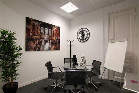 sala de reuniones barcelona salas de reuniones barcelona networkia business center