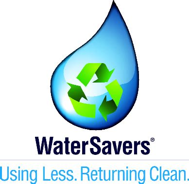 win a watersavers prize pack incl $30 visa gift card