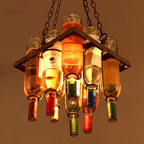 Creative Hanging Lights Creative Pendant Lights Led Edison Bulb Loft Hanging L Lada Lighting Fixture For Home