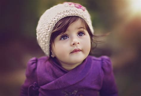 kids wallpapers collection for free download hd children wallpapers full hd free download