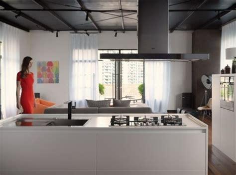 lavelli da cucina franke franke lavelli d autore efficienza eleganza e versatilit 224