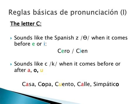 Letter Z Pronunciation beginner pronunciation for the alphabet