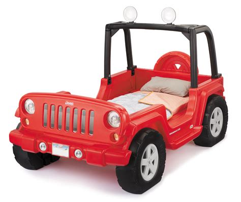 jeep bed in little tikes jeep 174 wrangler to twin bed