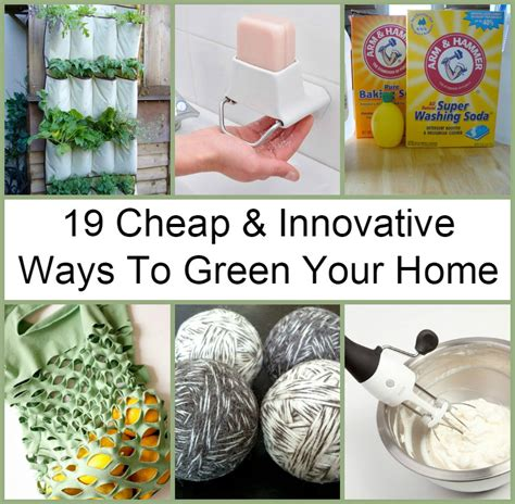 ways to be green at home ways to be green at home 28 images 365 ways to live