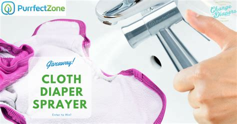 Cloth Diaper Giveaways - change diapers com kids cloth diapers going green page 3 of 491 cloth diaper