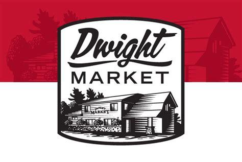 Marked Identity freewheel design 187 dwight market identity