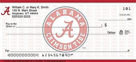 Alabama Background Check Alabama Checks Get Bank Checks