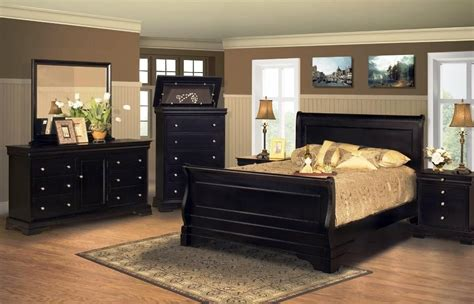 the most incredible king bedroom set under 1000 regarding