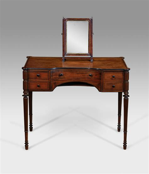 Antique Changing Table Antique Dressing Table Antique Tables Uk Antique Side Tables Oak Side Tables Table