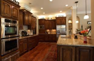 Floor And Decor Houston Tx contemporary kitchen with stone tile amp undermount sink in
