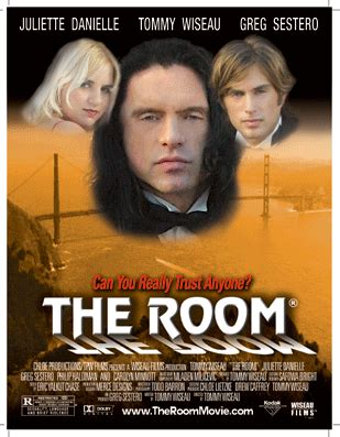 the room worst 18 the with the worst actors the room she s a happy go lucky sc