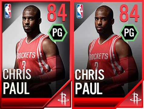 nba live mobile card template nbalm 2018 card template v1 4 graphics topic nba