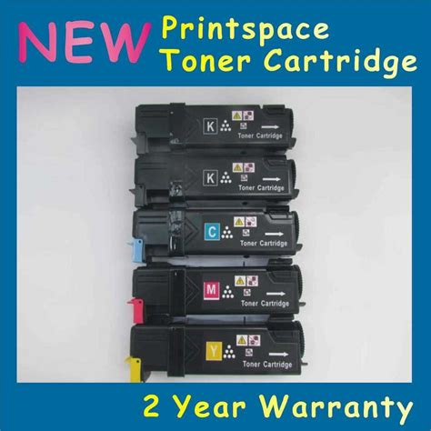 Toner Cartridge Fuji Xerox Cm 305 Cp 305 Black Amazlnk buy toner for fuji xerox docuprint 305 eg mfp cp305dn