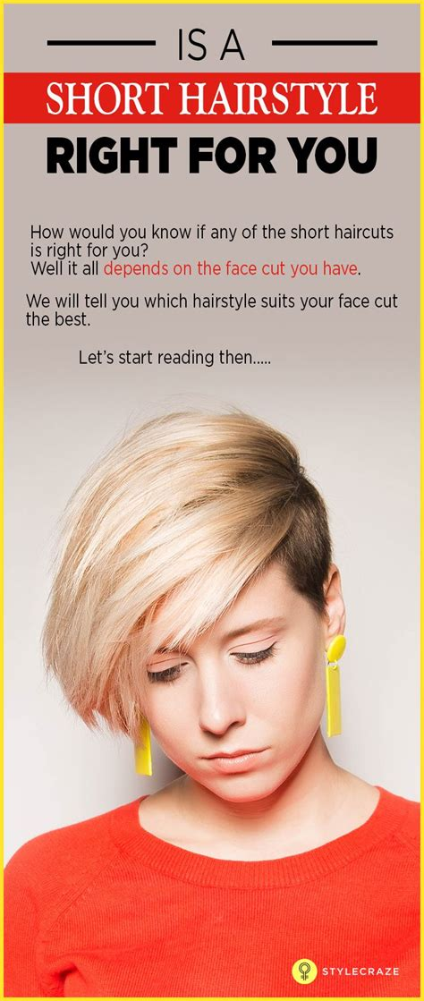 what hairstyle suits if you are round and heavy type meer dan 1000 afbeeldingen over chic short hairstyles op