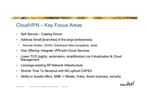 Www Focus Creation 2455 by Fostering The Evolution Of Network Based Cloud Service
