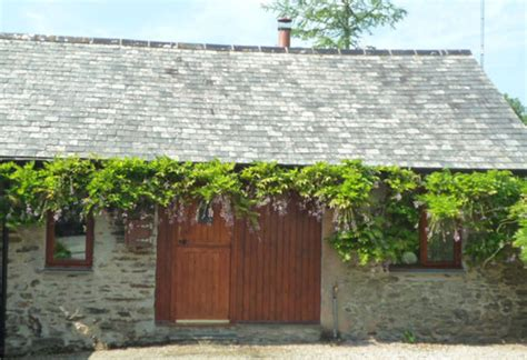 Exmoor Cottage Holidays by Wisteria Cottage Exmoor Cottage Holidays Uk