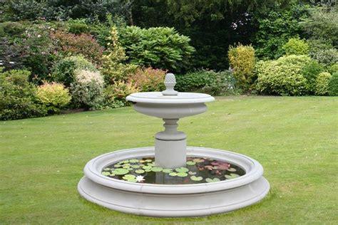 arredo per giardino arredi per giardino mobili da giardino