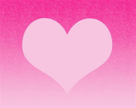 pink wallpaper color