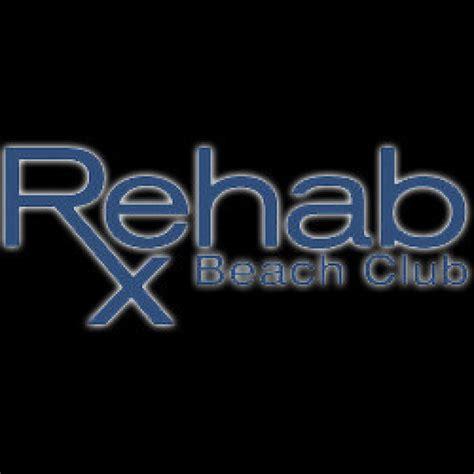 Detox Pool San Jose 2017 by Rehab Pool 2017 Las Vegas Vip Services