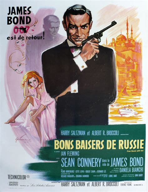 film james bond film james bond films music pinterest james bond