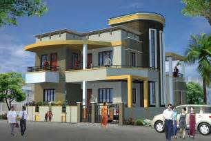 architectural home designer floor plans from architect sanjay doshi home design