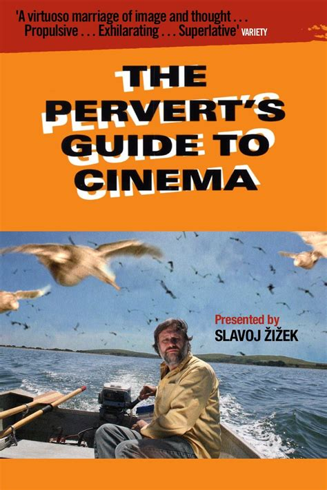 s guide subscene subtitles for the s guide to cinema