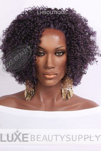 pixi afro wigs beshe lace front wig drew original version lace afro