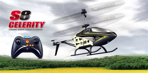 Tmc Anti Rattle Insert Rubber Ver2 Gopro Xiaomi Yi Limited 1 syma s8 ch remote celerity helicopter with gyro black jakartanotebook