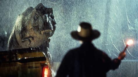 jurassic park  dinosaurs rule  box office  american society  cinematographers