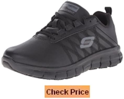 comfortable tennis shoes for standing all day 50 most comfortable shoes best for standing all day at