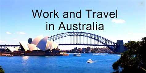 how i saved 15 000 on my working in australia