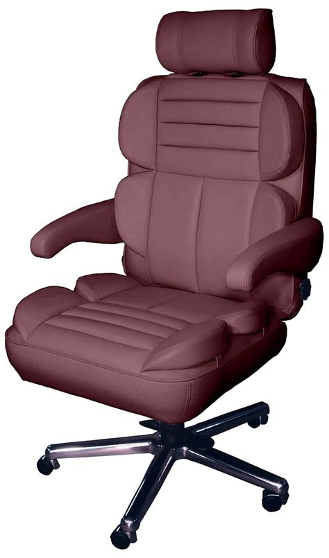 Computer Chair Comfortable Design Ideas Comfortable Office Chairs Designs An Interior Design