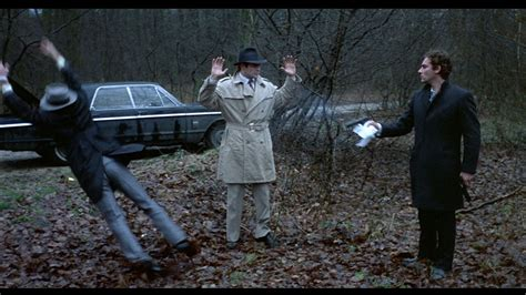 myReviewer.com   JPEG   Screenshot from Le cercle rouge