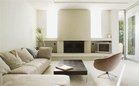 Modernes Wohnzimmer by Saubere Und Moderne Wohnzimmer Hintergrundbilder Saubere