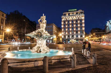 hotel roma con in saporario roma la guida per mangiare con meno di 35
