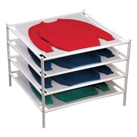 Pull Out Clothes Drying Rack by Drying Racks Pull Out Drawers And Laundry Rooms On