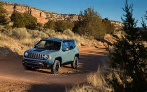 jeep renegade 2015 widescreen car pictures 12 of