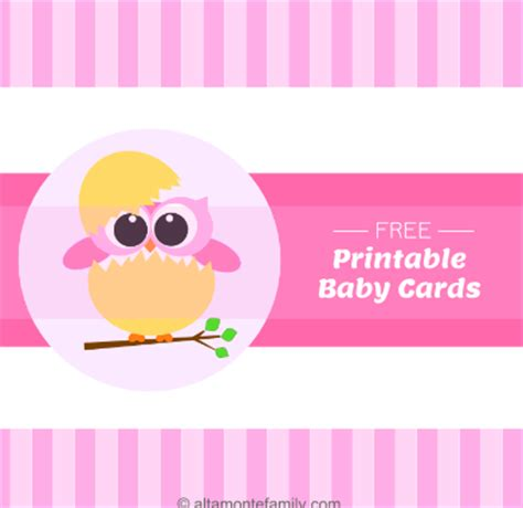 printable qvc gift cards all worksheets 187 flour babies worksheets printable