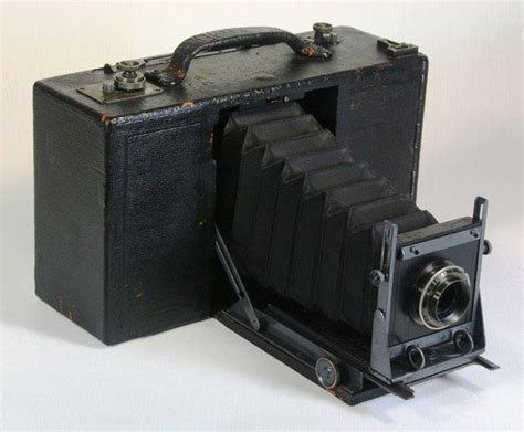kodak panoramic 801 best images about cameras on vintage