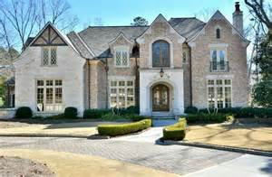 Formal Dining Rooms 2 5 million 11 000 square foot brick amp stone mansion in