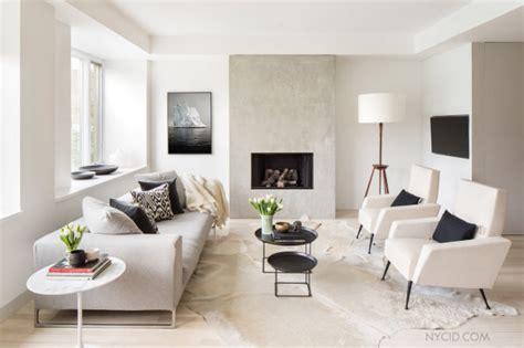 interior design ny