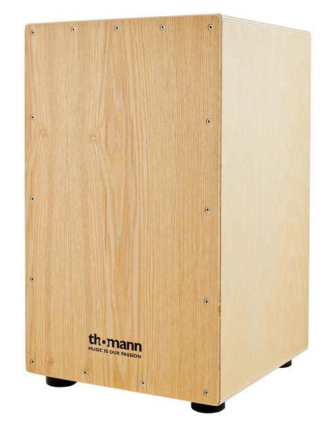 thomann cajon thomann cas 100 cajon thomann luxembourg