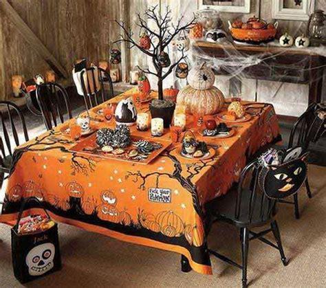 halloween themes for 2015 2015 indoor halloween decoration ideas design trends blog