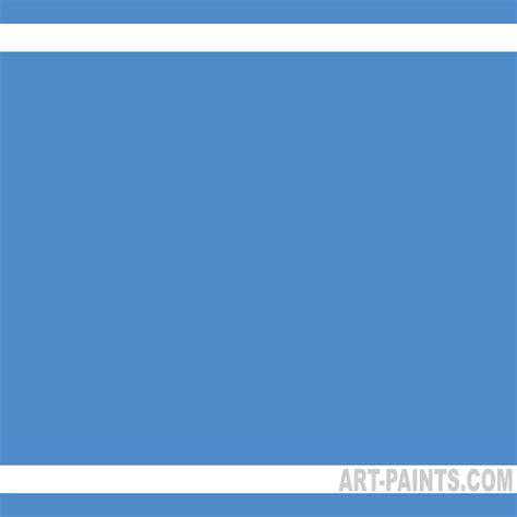 periwinkle color code light periwinkle plaid acrylic paints 640 light