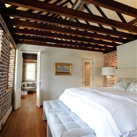 exposed ceiling joists exposed ceilings ceiling design and ceilings on