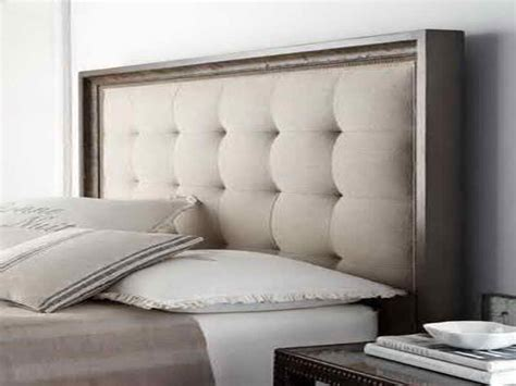 What Size Is A King Size Headboard by Tufted Headboards For King Beds Images