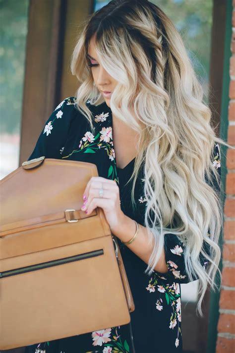 bellami hair coupon code cara loren bellami hair