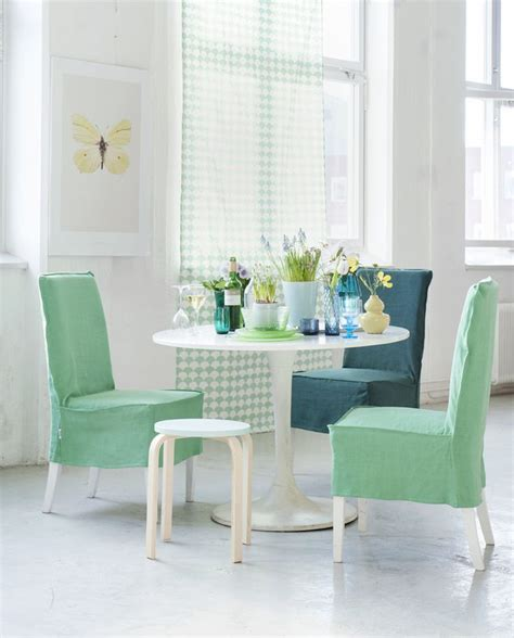 Aqua Dining Room Chair Covers Size Of Turquoise Dining Chair Covers Wooden Chairs
